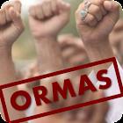 UU Ormas icon