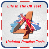 NEW EDITION LIFE IN UK TEST 4