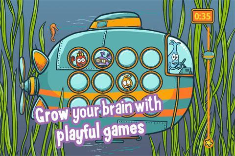 Brain Jump Pro