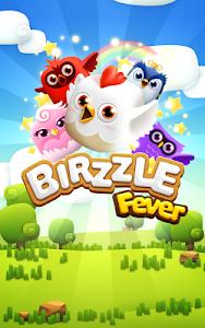 Birzzle Fever v1.0.5