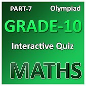Grade-10-Olympiad-Maths-Part-7