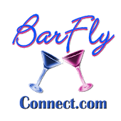 Barfly Connect