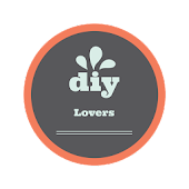 DIY Lovers: Do it Yourself