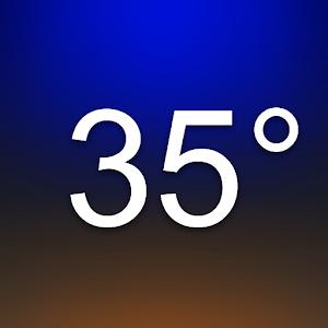 Download Temperature