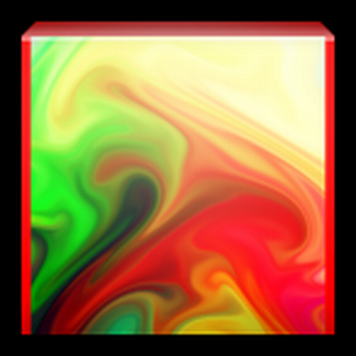 Color Mixer Live Wallpaper 個人化 App LOGO-硬是要APP