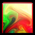 Color Mixer Live Wallpaper icon