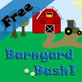Barnyard Bash!