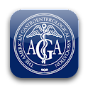 AGA Mobile Tools logo