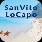 I San Vito lo Capo