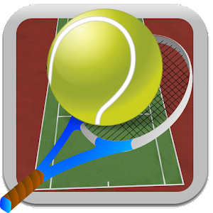Play 3D Tennis APK