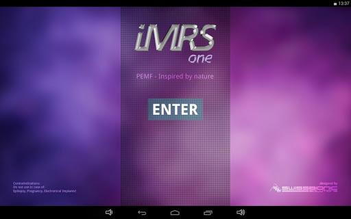 【免費生活App】iMRS one-APP點子