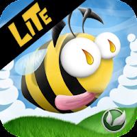 Tiny Bee Free 1.30.03