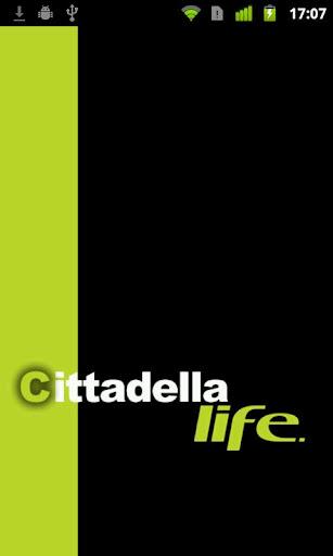 Cittadella Life