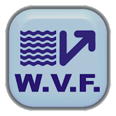 WVF - Water on Venice Floor