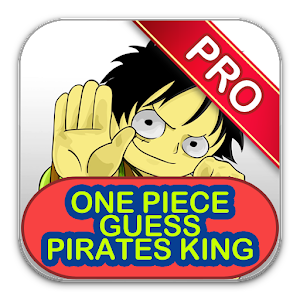 Guess For Pirates King Piece for PC and MAC