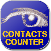 Contact Lenses Counter