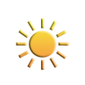 BBC Weather for LiveView icon