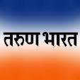 Tarun Bhara.. file APK for Gaming PC/PS3/PS4 Smart TV