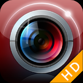 Mobile Eye For UK HD