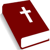 Memory Verses - Bible Android APK Download Free By Top Radios