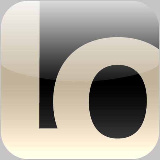 Lorenzo Magazine 新聞 App LOGO-APP試玩