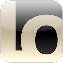 Lorenzo Magazine icon