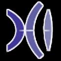디시인사이드 업로더 logo