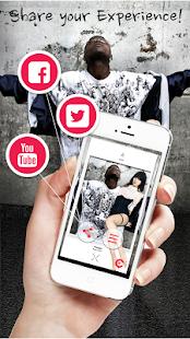 circusAR - Augmented Reality|玩商業App免費|玩APPs