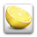 Lemon Clock logo