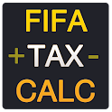 FUT Tax Calculator icon