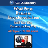 WordPress Encyclopedia FREE