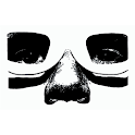 DCM app icon