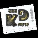 NoteRec Pro by KnowGear logo