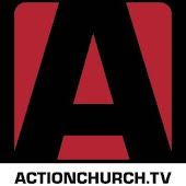Action Church