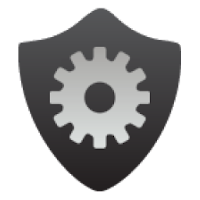 Secure Settings 1.3.6