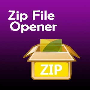 download youtube zip file opener for windows 7 free