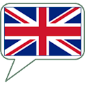 SVOX UK English Victoria Voice logo