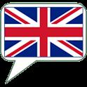 SVOX UK English Victoria Voice logo