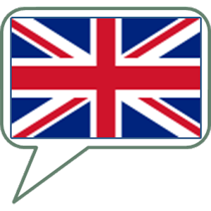 SVOX UK English Victoria Voice