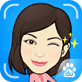 Free DU Style (Cartoon Face Image) APK for Windows 8