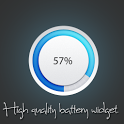 Best Battery Widget icon