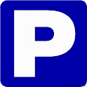Ottawa Parking logo