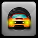 AutoBoy BlackBox logo