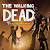 The Walking Dead: Season One file APK for Gaming PC/PS3/PS4 Smart TV