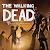 The Walking Dead: Season One file APK Free for PC, smart TV Download