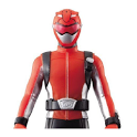 Go Busters toy catalog icon