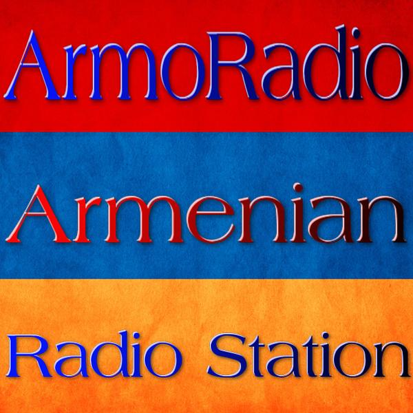 ArmoRadio Armenian Radio- screenshot