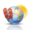 Klimatabellen - Reiseziele