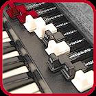 Drawbar Organ icon