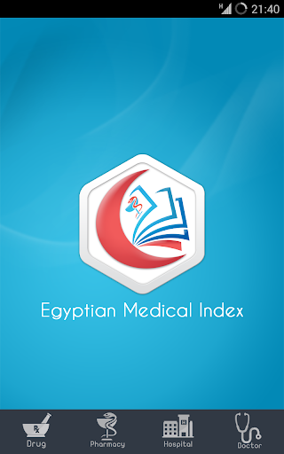 Egyptian Medical Index